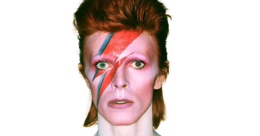 The Next Day: Il ritorno di David Bowie