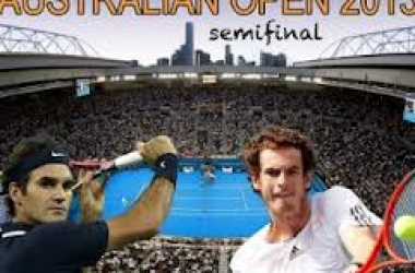 Murray ha incastrato Roger