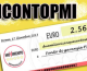 News – M5S: restitution day parte seconda