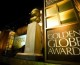 News – Golden Globe 2014: i vincitori del cinema
