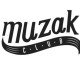 MUZAK – Love Saves The Day – sabato 15 febbraio