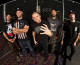 Gli HATEBREED all'Orion di Roma