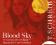 "News – ""Blood Sky"" at T.Schreiber Theatre"