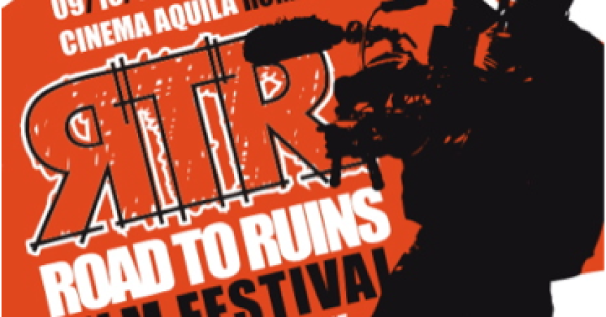 News – Suoni e visioni del rock con Road to ruins