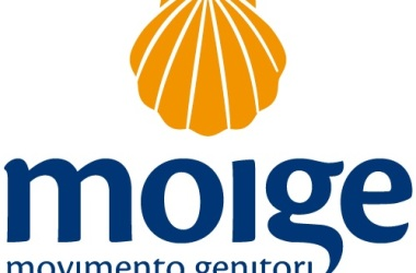 News – Il Moige premia Real Time