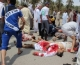 News – 1.300 i morti in Iraq