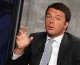 News – Renzi in Iraq