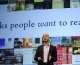 Amazon vs. Hachette: è 'guerra dei libri'