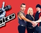 Anticipazioni The Voice Of Italy 3