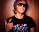 Countdown per il nuovo cd di David Guetta