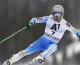 Ligety imbattibile a Beaver Creek