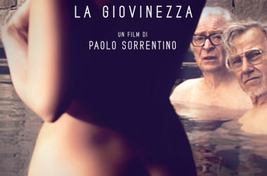 Youth: la giovinezza eterna di Paolo Sorrentino
