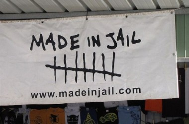 Made in Jail