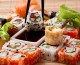 "Sushi: I 10 migliori ""All you can eat"" a Roma"