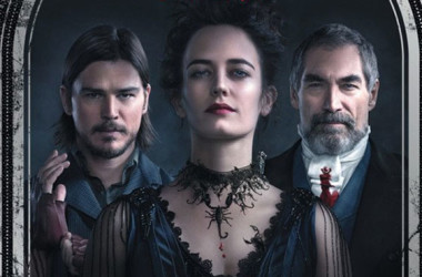 Penny Dreadful, l'horror gotico è arrivato in Italia