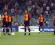Roma-Real Madrid e l'aspetto surreale dell' 11 settembre