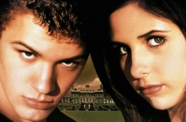 Cruel Intentions: un passato da film, un futuro da serie tv