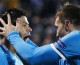 Champions League: disastro Chelsea, Zenit punta in alto