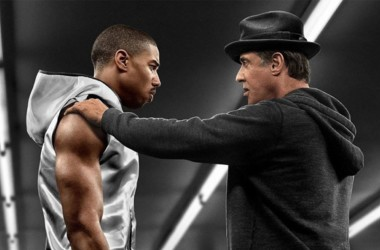 Creed: lo spin-off tra passato e futuro