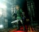 The Legend of Zelda, trepidante attesa per i fan