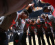NBA: Chicago Bulls fuori dai playoffs?