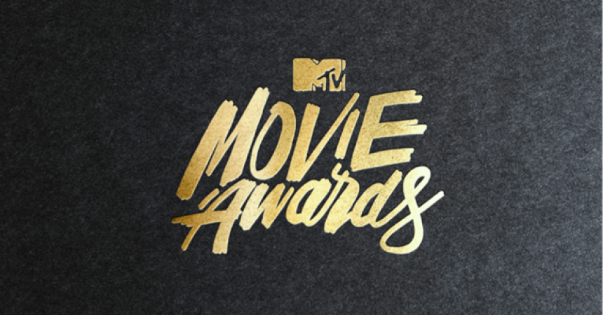 MTV Movie Awards: i vincitori e il caso Efron