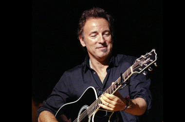 Springsteen cancella il concerto in North Carolina per omofobia