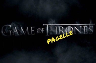 "Game of Thrones 6×08: le pagelle della puntata ""No One"""