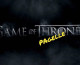 Al via Game of Thrones 6, le pagelle della prima puntata