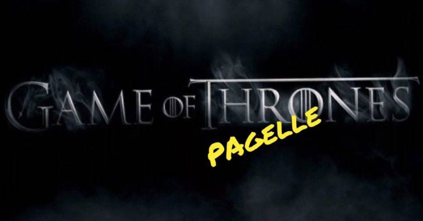 "Game of Thrones 6×09, le pagelle di ""The Battle of the Bastards"""