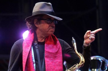 "Addio a Gato Barbieri: sax di ""Ultimo tango a Parigi"""