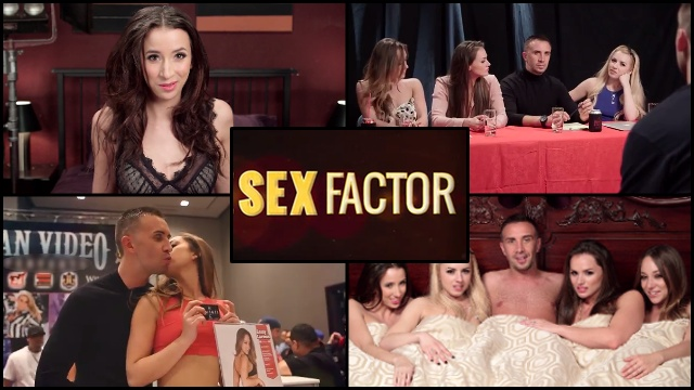 the sexfactor