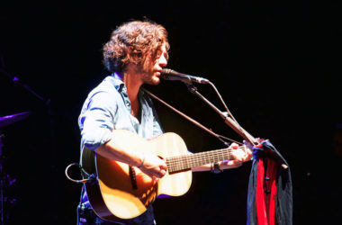 All'Auditorium la poesia in note di Jack Savoretti
