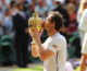 Murray concede il bis a Wimbledon
