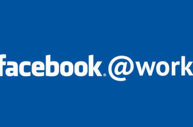 'Facebook at Work': Zuckerberg sfida LinkedIn