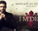 """Medici-Master of Florence"": pagelle (semiserie) delle nuove puntate"