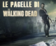 The Walking Dead 7×01: le pagelle della prima puntata