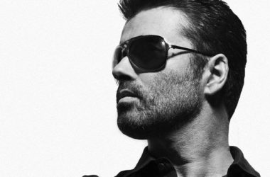 É morto George Michael