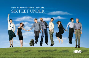 Il Roma Fiction Fest riesuma Six Feet Under e la famiglia Fisher