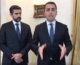 "Di Maio attacca il parlamento: ""Si tengono il privilegio"" [VIDEO]"