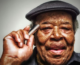 James Cotton, addio a uno dei leggendari principi del blues