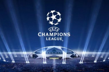Le italiane in Champions League