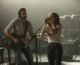 A Star is Born, Lady Gaga e Bradley Cooper insieme per il remake