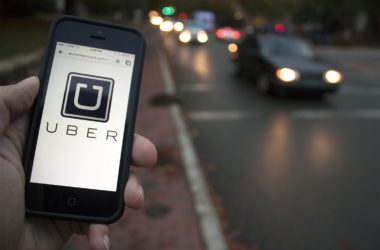 Concorrenza sleale: stop ad Uber