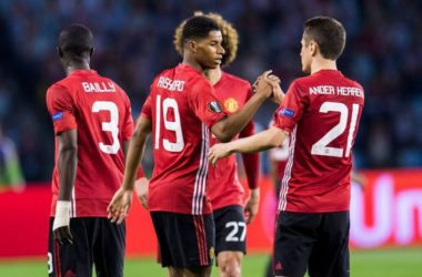 Europa League: a Stoccolma sarà Ajax-Manchester United. Che partita ci aspetta?