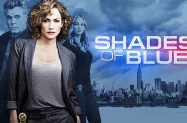 Shades of Blue, J.Lo è la dirty cop dell'estate Mediaset