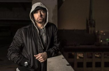 Eminem e il freestyle contro Donald Trump