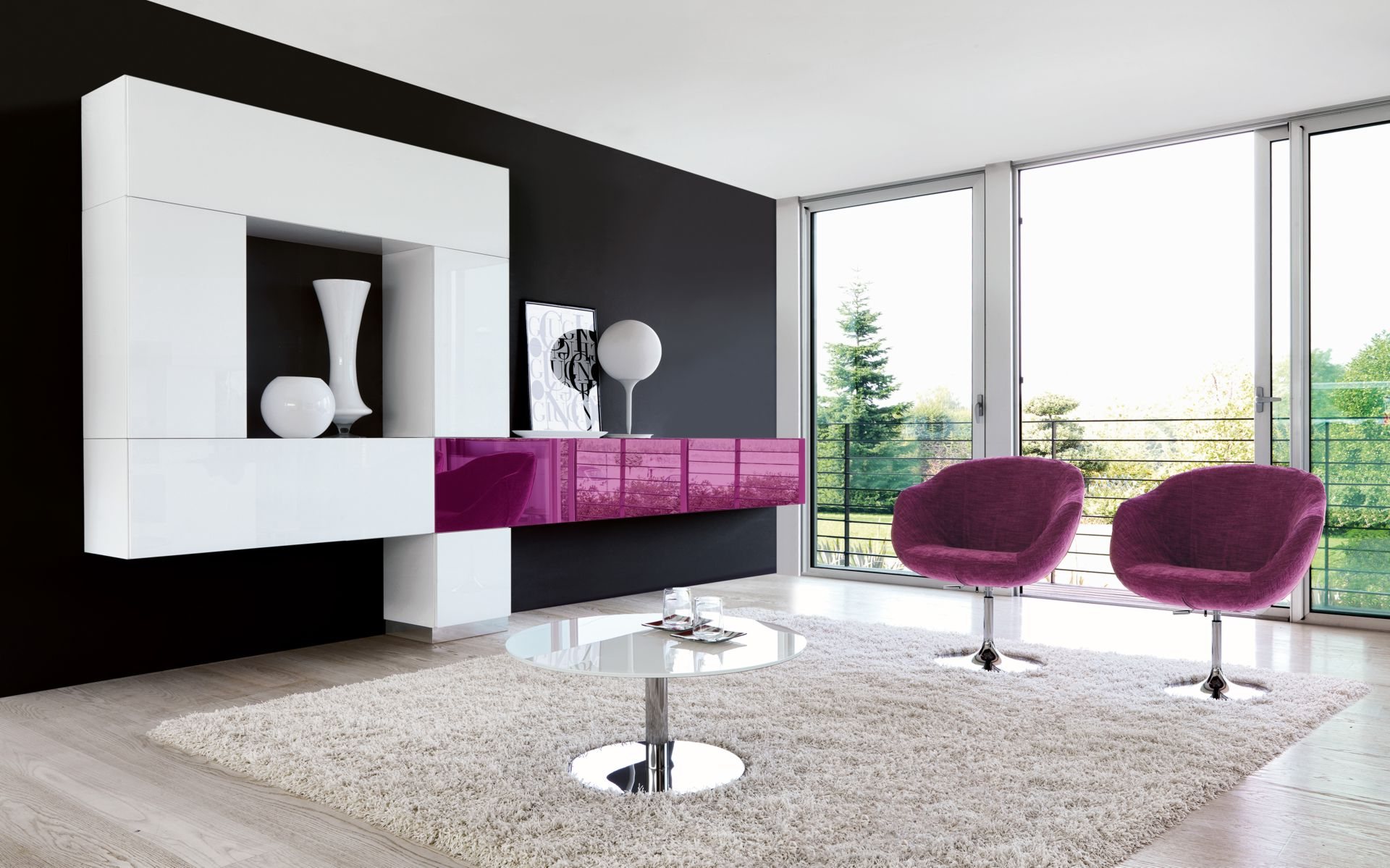 Design 7 idee innovative per la tua casa - Idee design casa ...