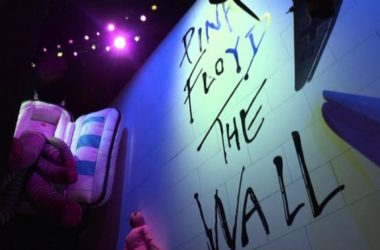 Pink Floyd Exhibition-Their Mortal Reamins sbarca a Roma
