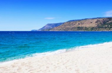 Vacanze in Calabria: un Paradiso low-cost